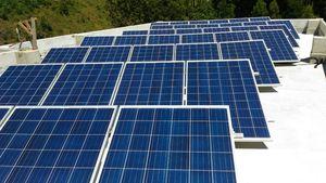 Atria engenharia civil e implantacoes energeticas ltda 43792644685646021476 thumb