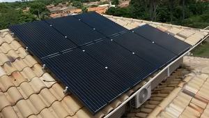 Cse solar energy 11692696301649249280 thumb