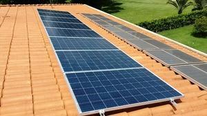 Cse solar energy 31454819355724756132516 thumb