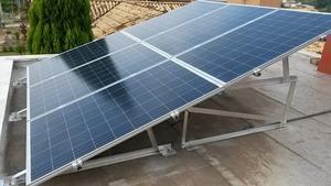 Cse solar energy 85678055616752757029053 thumb