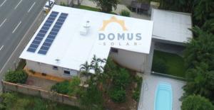 Domus engenharia e representacoes ltda 2078952998867432819246 thumb