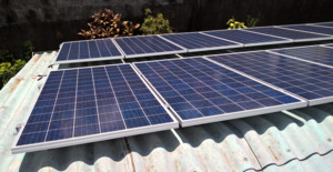 Energy sul energia sustentavel ltda 04526513266503909 thumb