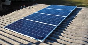 Energy sul energia sustentavel ltda 2005891551276778087147 thumb