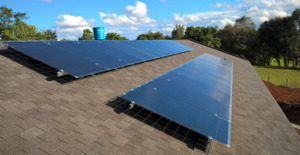 Energy sul energia sustentavel ltda 2625551571397230768569 thumb
