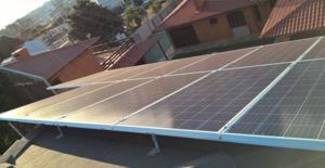 Energy sul energia sustentavel ltda 26553463078349164686141989 thumb