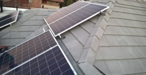 Energy sul energia sustentavel ltda 3655100796999594397900 thumb