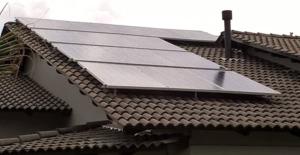 Energy sul energia sustentavel ltda 380765609081605474751982 thumb