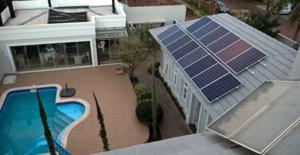 Energy sul energia sustentavel ltda 3884350039215530956865 thumb