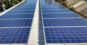 Energy sul energia sustentavel ltda 51072395973528266973609 thumb