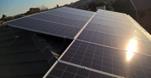 Energy sul energia sustentavel ltda 616631286633517060 thumb