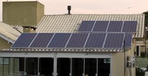 Energy sul energia sustentavel ltda 6170391512877752572605 thumb