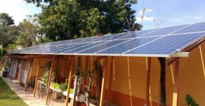 Energy sul energia sustentavel ltda 82346120380452499870 thumb