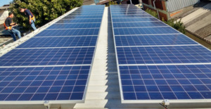 Energy sul energia sustentavel ltda 8346657903687758361 thumb