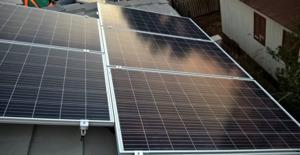 Energy sul energia sustentavel ltda 8451514317916817095 thumb