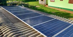 Energy sul energia sustentavel ltda 96685823079312636619 thumb