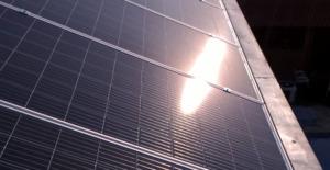 Energy sul energia sustentavel ltda 983364524279179833071 thumb
