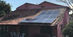 Infinitto solar eireli 34013097578435372740 thumb