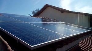 Infinitto solar eireli 423082293470248 thumb