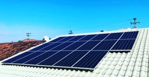 Infinitto solar eireli 5660091958011850691641 thumb