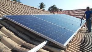 Infinitto solar eireli 5820584696711759796 thumb