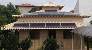 Infinitto solar eireli 61341716168680988838 thumb