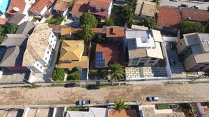 Infinitto solar eireli 67012754735109590 thumb