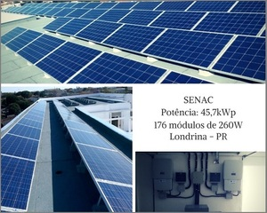 Master solar energy ltda 0332353742778134932646 thumb