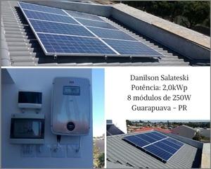 Master solar energy ltda 04482639921649830307 thumb