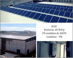 Master solar energy ltda 1040576922647946284 thumb