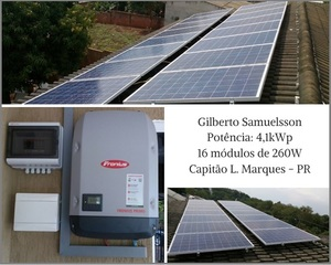 Master solar energy ltda 151926704252555368431 thumb