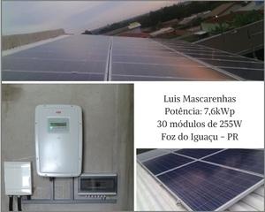 Master solar energy ltda 1567674272982028713294 thumb