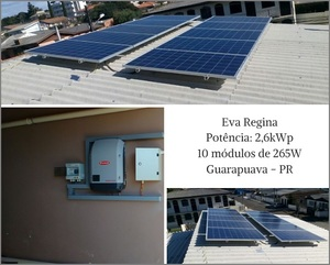 Master solar energy ltda 19189819022564339 thumb