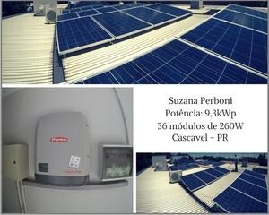 Master solar energy ltda 20632253739739238331 thumb