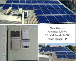 Master solar energy ltda 26909185250538283 thumb