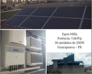Master solar energy ltda 2946042367284393509443 thumb