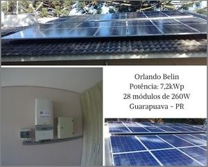 Master solar energy ltda 305261546059002757 thumb