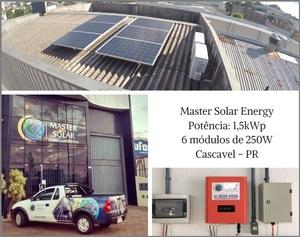 Master solar energy ltda 310043595387001681 thumb