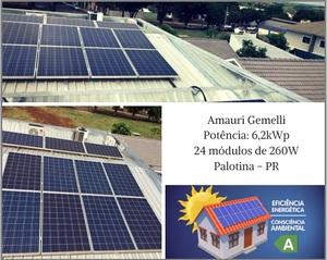 Master solar energy ltda 3586999760738976331 thumb