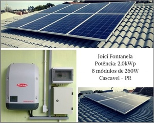 Master solar energy ltda 3750135053804903292 thumb