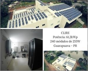 Master solar energy ltda 38920236583249431608 thumb