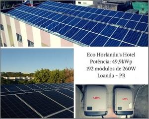 Master solar energy ltda 4143880880418905190 thumb