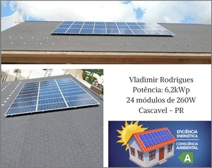 Master solar energy ltda 569842877969298825720 thumb