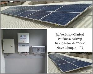 Master solar energy ltda 590791112562274979787 thumb