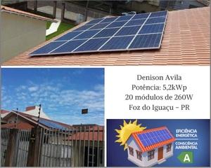 Master solar energy ltda 615282995953641717077 thumb