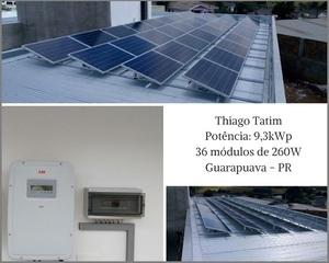 Master solar energy ltda 619514820345076597945 thumb