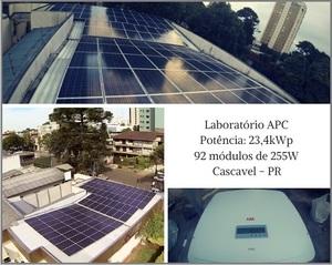 Master solar energy ltda 624286011305312 thumb