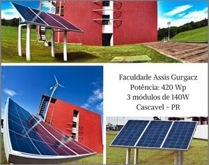 Master solar energy ltda 723280459874764170684 thumb
