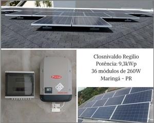 Master solar energy ltda 76368288249864040413 thumb