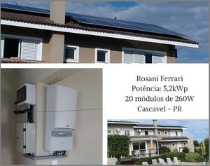 Master solar energy ltda 77493863728428800657502 thumb