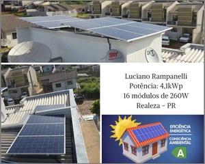 Master solar energy ltda 790504130100030757 thumb